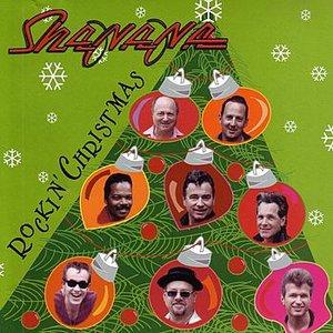 Image for 'Rockin' Christmas'