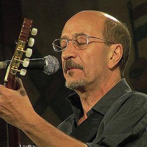 Julio Lacarra