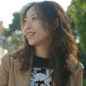 Image for '中司雅美'