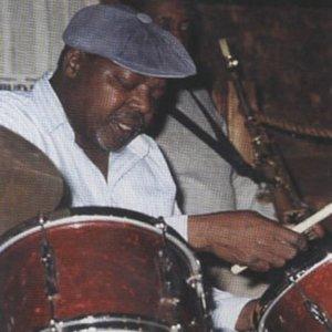 Image for 'Smokey Johnson'