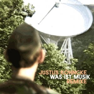Image for 'Was Ist Musik (Remixe)'
