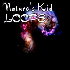 Imagen de 'LOOPS'
