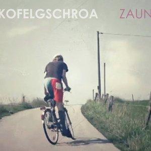 Image for 'Zaun'