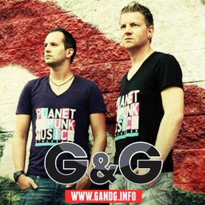 Image for 'G&G'
