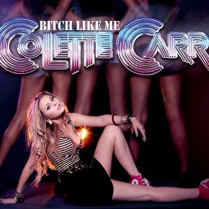 Image for 'Bitch Like Me'