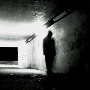 Image for 'Steven'