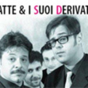 Image for 'Latte e i suoi derivati'
