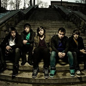 Image for 'To Write A Riot'