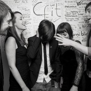 Image for 'CFIT'