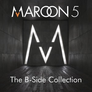 Image for 'The B-Sides Collection'