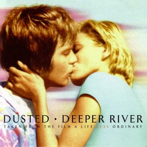 Image for 'Deeper River'