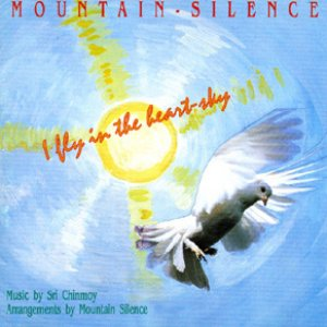 Image for 'Mountain Silence'