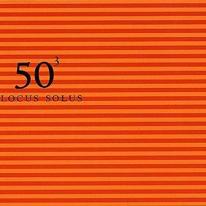 Imagem de '50th Birthday Celebration, Volume 3'