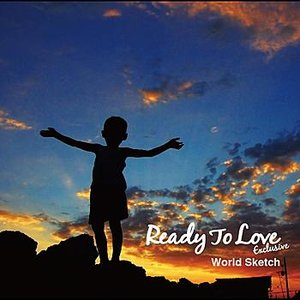 Image for 'Ready To Love (Exclusive)'