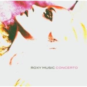 Concerto (disc 1)