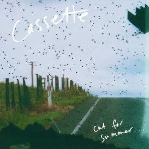 Imagem de 'Cut For Summer'