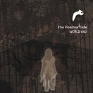 Image for 'World End'