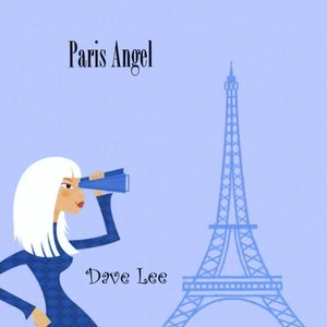 Imagen de 'Merle, Blue and Me'