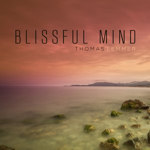 Image pour 'Blissful Mind (Tim Angrave Remix)'