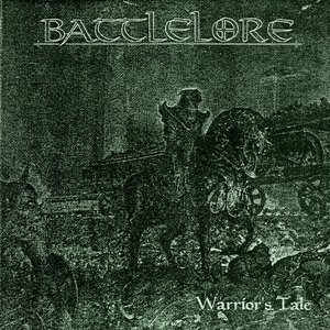 Image for 'Warrior's Tale'