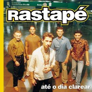 Image for 'Ataiô'