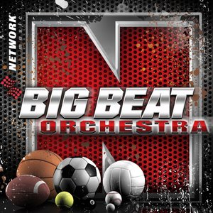 Image for 'Big Beat Orchestra'