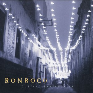 Image for 'Ronroco'