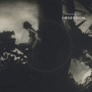 Image for 'Obsession'