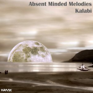 Image for 'Absent Minded Melodies'