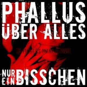 Image for 'Nur Ein Bisschen [Robert Inhuman - Smash Patriarchy With Hardcore Remix]'