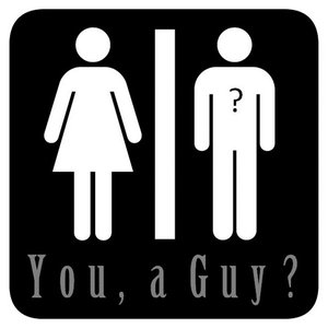Image for 'You, a Guy EP'