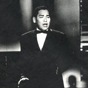 Image for 'Felipe Pirela'