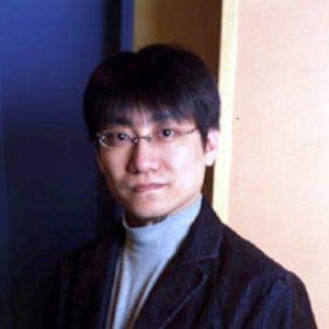 Image for 'Kosuke Yamashita'