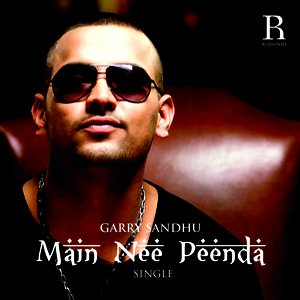 Image for 'Main Nee Peenda'