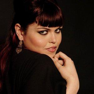 Image for 'Vânia Fernandes'