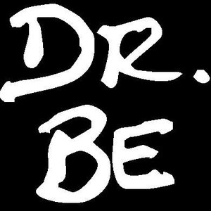 Bild för 'Dr. Be'