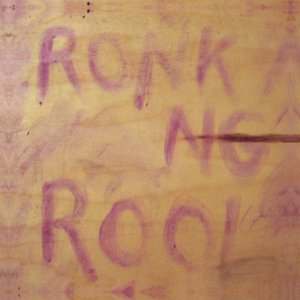 Image for 'Ronk Ng Rool'