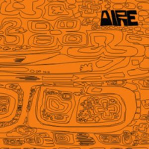 Image for 'Aire EP'