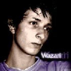 Image for 'Wazari'