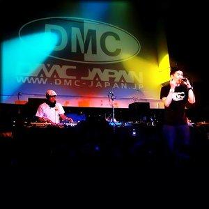 Image for 'Shing02 + DJ $hin'