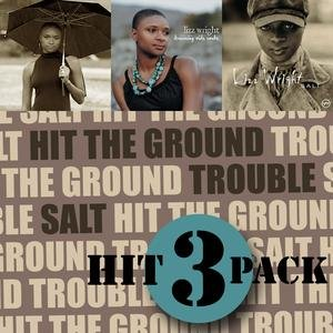 Image for 'Hit The Ground Hit Pack'