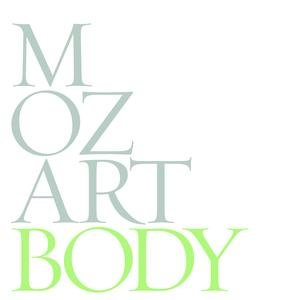 Image for 'Mozart: Body'