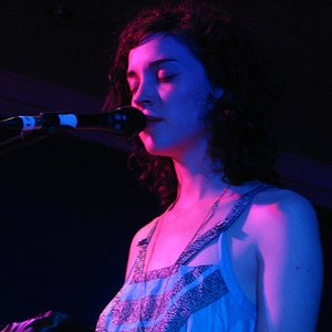 Image for 'Annie Clark'