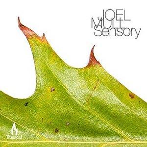 Image for 'Sensory'