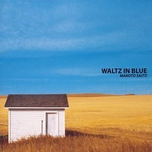 Image for 'Waltz In Blue'