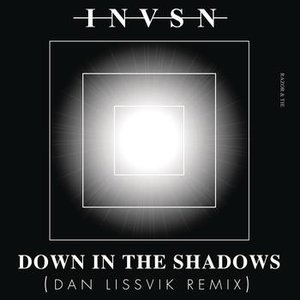 Image for 'Down In The Shadows (Dan Lissvik Remix)'