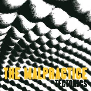 Image for 'Tectonics'