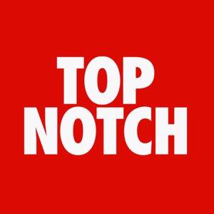 Imagem de 'Top Notch'
