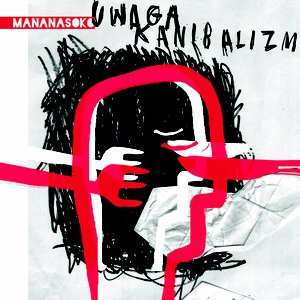 Image for 'Uwaga'