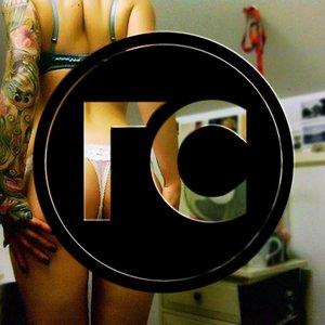 Bild för 'ResearChemicals Remixes'